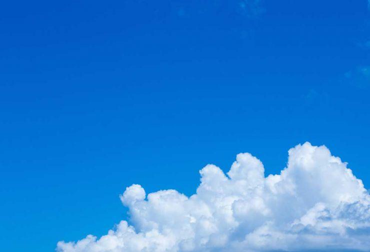 山口県山口市宮野の美容室/美容院/子供カット/ヘアサロンシューケット(chouquette)【 お客様にお土産です 】カラーリング/アレンジ/浴衣/安い/人気/早い/カット/白髪染め/パーマ/縮毛矯正丸み自然/ストカール/メンズ縮毛矯正/メンズボディパーマ/子供/キッズカット/プライベートサロン/