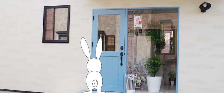 宮野の美容室シューケット 店舗